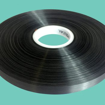 Fibre Reinforced Thermoplastic Tapes