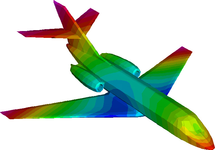 What is Finite Element Analysis? – Coventive Composites